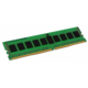 Kingston 8GB DDR4 2400 CL17 ECC Reg pro Dell