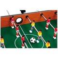 Stolní fotbal Small Foot, velký