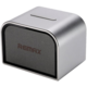 Remax M8 mini, černá