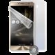 ScreenShield fólie na celé tělo pro Asus Zenfone 3 Deluxe ZS550KL