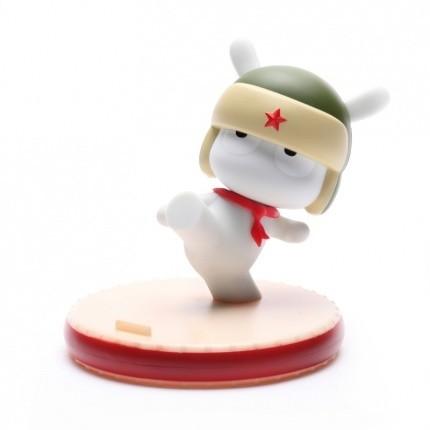 Xiaomi Kung Fu Mitu