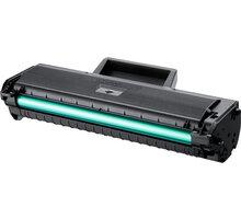 Samsung MLT-D1042X, černá - SU738A
