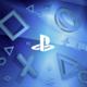 Sony může slavit, prodalo se už 100 milionů PlayStationů 4