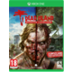 Dead Island: Definitive Edition (Xbox ONE)  + Voucher až na 3 měsíce HBO GO jako dárek (max 1 ks na objednávku)