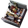 CoolerMaster Vanquard Gold Series 1000W