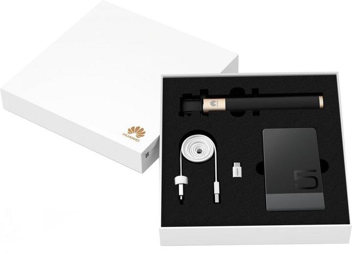 Huawei Gift Box
