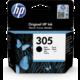HP 3YM61AE, černá, č. 305