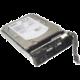 "Dell server disk, 2,5"" ve 3,5"" - 4TB pro PE T340,T440,T640,T430,T330,R330,R430,R530,R730"