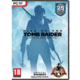 Rise of the Tomb Raider - 20 Year Celebration Edition (PC)