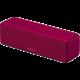 Sony SRS-HG1, růžová