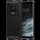 Spigen Neo Hybrid Urban pro Samsung Galaxy S9, midnight black  + Voucher až na 3 měsíce HBO GO jako dárek (max 1 ks na objednávku)