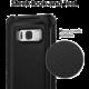 Spigen Rugged Amor pro Samsung Galaxy S8+, extra black