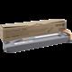 Xerox 108R00982 odpadní nádobka  + Voucher až na 3 měsíce HBO GO jako dárek (max 1 ks na objednávku)