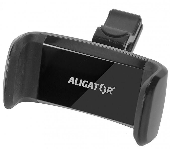 Aligator univerzální držák do auta do ventilace HA07