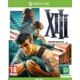 XIII - Limited Edition (Xbox ONE)