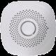 EVOLVEO Salvarix, bezdrátový/autonomní detektor oxid uhelnatého (CO)  + Kuki TV na 2 měsíce zdarma