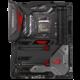 ASUS ROG MAXIMUS X CODE - Intel Z370  + Bitdefender Internet Security, 1PC ,12 měsíců