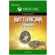 Battleborn - 3500 Platinum Pack (Xbox ONE) - elektronicky