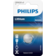 Philips CR1620 - 1ks