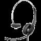 Sandberg USB Office Headset Mono, černá