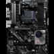 ASRock X570 PHANTOM GAMING 4S - AMD X570