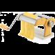 Strojek pro přípravu těstovin DELÍCIA tricoloreI (v ceně 699 Kč)