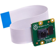 Raspberry Pi Camera Module V2 rb-cameraV2