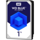 WD Blue EX - 1TB