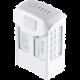 DJI Phantom 4 Pro/Pro+ LiPo 5870mAh, 15,2V akumulátor
