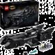LEGO® DC Comics Super Heroes 76139 Batmobil