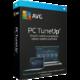 AVG PC TuneUp, 1 licence (12 měs.)  + O2 TV s balíčky HBO a Sport Pack na 2 měsíce (max. 1x na objednávku)
