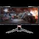 """Acer Predator Z35P - LED monitor 35""""  + Voucher až na 3 měsíce HBO GO jako dárek (max 1 ks na objednávku)"""