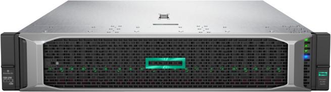 HPE ProLiant DL380 Gen10 /4208/32GB