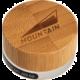 Mountain Krytox GPL 205 G0, 15g