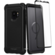 Spigen Pro Guard pro Samsung Galaxy S9, black