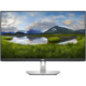 """Dell S2721H - LED monitor 27"""""""
