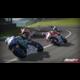 MotoGP 17 (PS4)