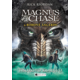 Kniha Magnus Chase a bohové Ásgardu - Thorovo kladivo, 2.díl