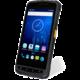 Newland Terminál MT90 Orca II, 4G, USB, BT, NFC, Wi-Fi, 2D, GPS, CMOS, Android, černá