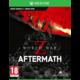 World War Z: Aftermath (Xbox)
