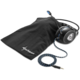 Sharkoon SKILLER SGH1, černá