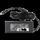Dell napájací adaptér 90W, SLIM, 3-pin, pro Inspiron
