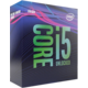 Intel Core i5-9600K  + Deliverance: The Making of Kingdom Come