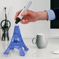 Forever 3D stylus