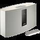 Bose SoundTouch 20 III, bílá