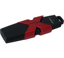 Kingston HyperX Savage 256GB - HXS3/256GB