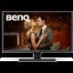 "BenQ EW3270ZL - LED monitor 32"""