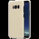 Nillkin Super Frosted Zadní Kryt pro Samsung G950 Galaxy S8, Gold