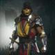 Mortal Kombat 11 se odhaluje. Bude to neskutečný krvák