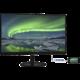 "Philips 237E7QDSB - LED monitor 23"""